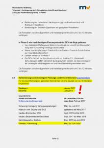 Seite 32 des RNV-Erläuterungsberichts vom 31. Oktober 2016