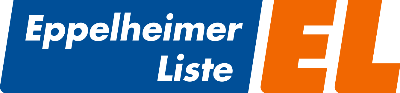 Eppelheimer Liste