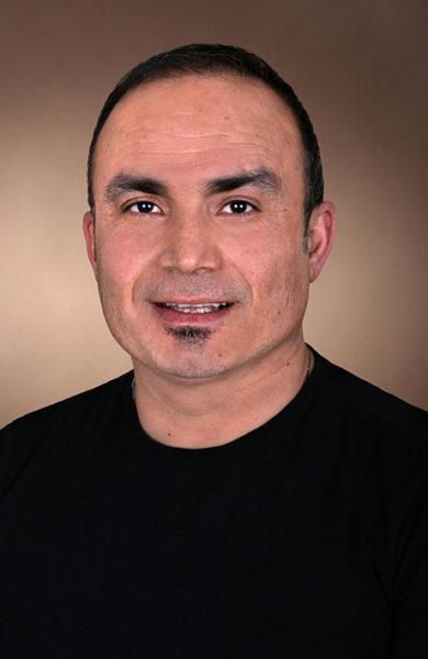 Sahin Cengiz