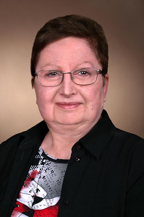 Maren Wernz