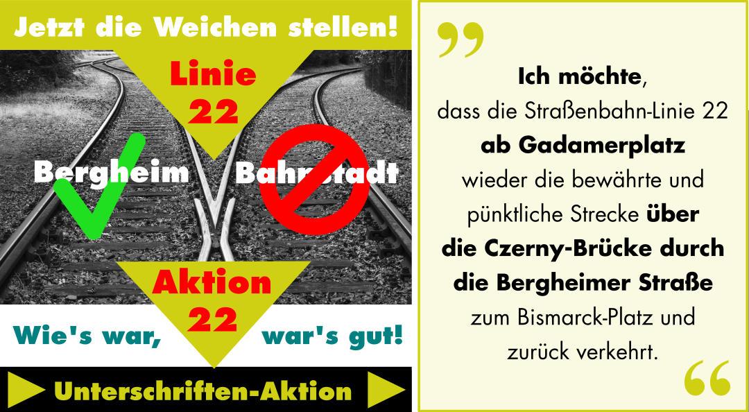 Aktion 22